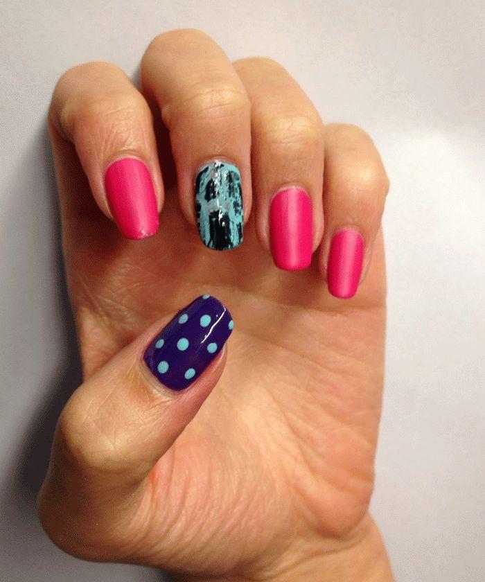 Best 20+ Strengthening Nails Ideas On Pinterest