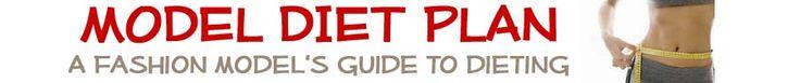 ~~~~~~~~~good website :Model Diet Plan~~~~~~~~~~~~~