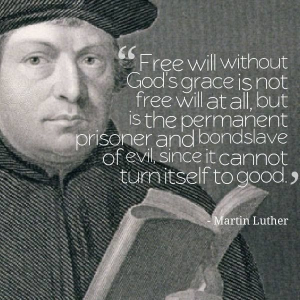 martin luther german nobility Martin luther (originally martin luder or martinus luther) (november 10, 1483 - february 18, 1546) was a german theologian of the christian religion and an luther made contributions in fields beyond religion his translation of the bible helped to develop a standard version of the german language.