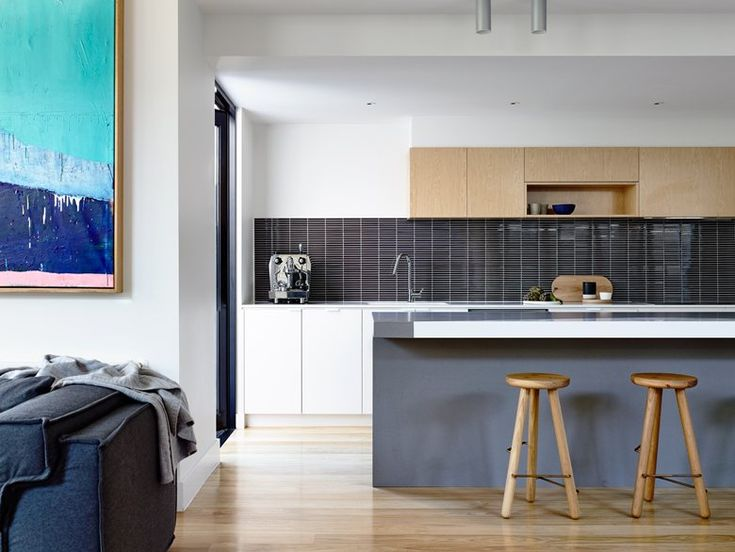 Mejores 137 imágenes de La cocina perfecta en Pinterest | Cocina ...