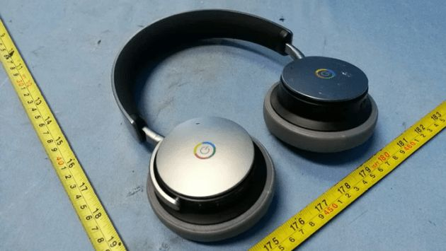 Tech'spresso : Android TV sur Raspberry Pi 3, casque audio Google et Canal+ contre SFR - http://www.frandroid.com/actualites-generales/424628_techspresso-android-tv-sur-raspberry-pi-3-casque-audio-google-et-canal-contre-sfr  #ActualitésGénérales