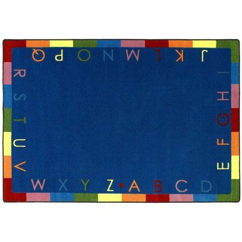 97 best classroom alphabet rugs images on pinterest classroom rugs carpets and kids rugs - Classroom Rug