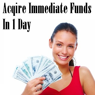 They provide you a great chance to attain quick financial aid for satisfying your small instant needs on time. Fast Cash Loans Today acquires fast cash within 1 day of applying to solve your unexpected crisis without any delay. Apply Now! http://www.loans-today.ca/fast-cash-loans-today.html