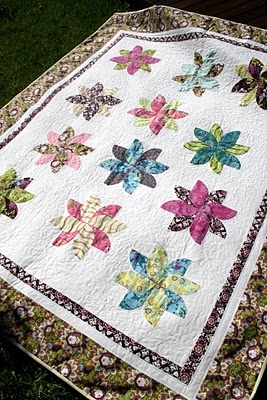 518 best images about quilt patterns on Pinterest