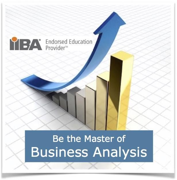 Best Pm And Ba Images On   Business Analyst Business