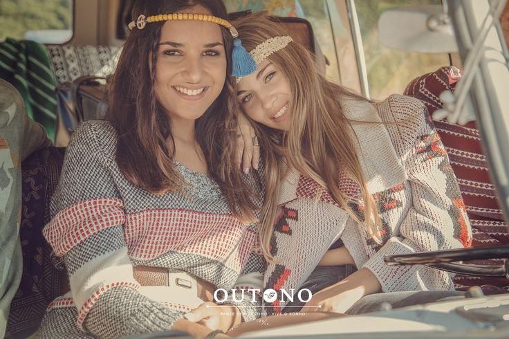 #lookbook #outono #partesemdestino #viveosonho #ESS #element #billabong