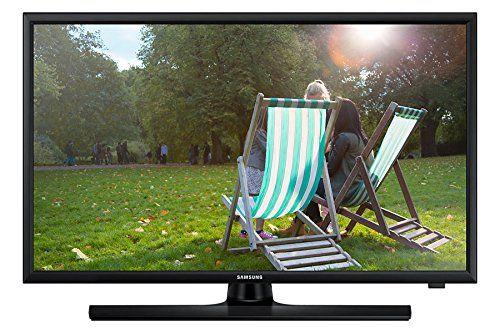 #Sale #Samsung T32E310EW 82 97 #cm (31 5 Zoll) Monitor (HDMI  #USB  DVB TC  5ms Reaktions...  Tagespreisabfrage /Samsung T32E310EW 82,97 #cm (31,5 Zoll) Monitor (HDMI, #USB, DVB-TC, 5ms Reaktionszeit, 1920 x 1080 Pixel, EEK A+) #schwarz  Tagespreisabfrage   #Details #zu Abmessungen & Gewicht:Mit Fuss  Breite: 72.14 #cm  Tiefe: 15.47 #cm  Hoehe: 46.7 #cm  Gewicht: 5.42 #kg ¦ #Ohne Fuss  Breite: 72.14 #cm http://saar.city/?p=42755