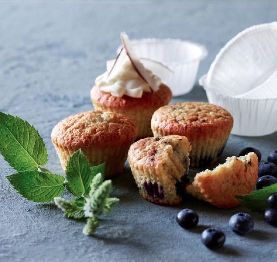14 best Kager med Suvida - uden sukker images on Pinterest