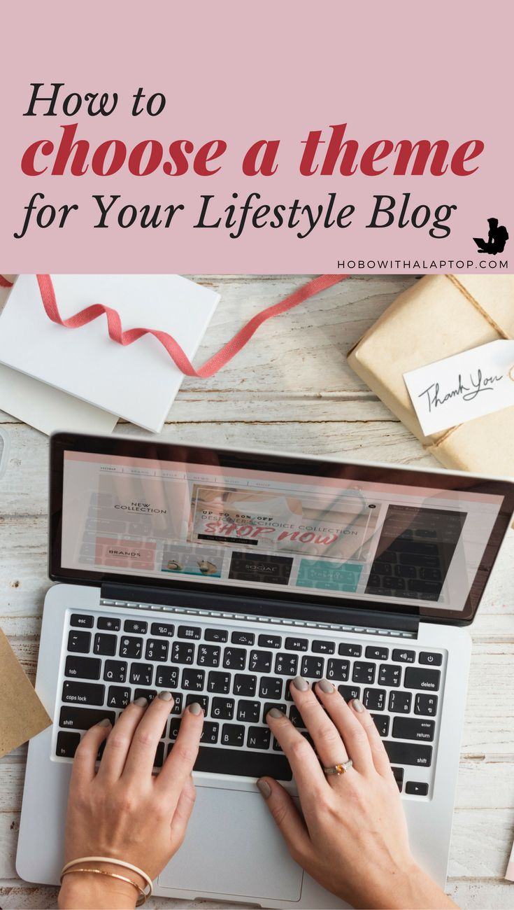 The purpose of this post is to help you ask yourself the right questions and define your why. Once you're able to do that the rest will follow naturally, and you'll wind up with a WordPress blog that looks as good as it is functional –uniquely tailored around you and your brand.