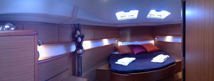 Sunrise Charter - La tua scelta di qualità - Ebarche.it annunci barche gratuiti