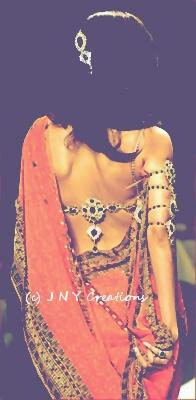 lovely-backless-blouse