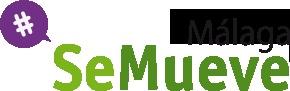 (Viernes 13 de abril 2012) Un evento pensado para conectar a profesionales y empresas con ganas de innovar, aprender y emprender, conocer cuáles son los últimos avances en Marketing y Comunicación en Internet y cómo las nuevas tecnologías de la comunicación pueden ayudarte en tu negocio