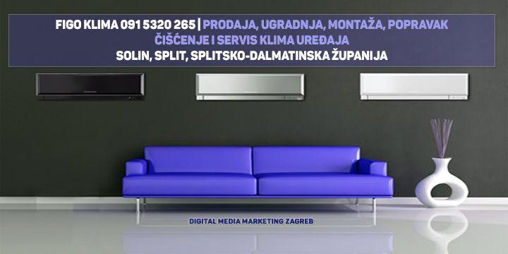 Pin On Hrvatski Poslovni Imenik