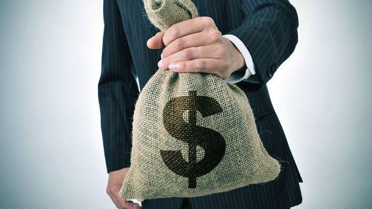 MP abre crédito extra de R$ 1,472 bilhão para ministérios - http://exame.abril.com.br/economia/noticias/mp-abre-credito-extra-de-r-1-472-bilhao-para-ministerios