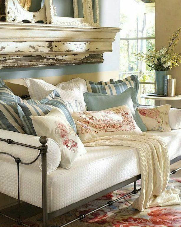 French Country Inspiration Part 39