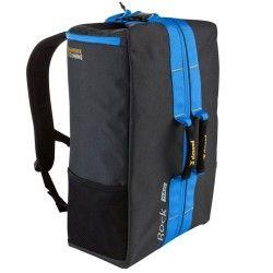 Kletterrucksack Rock Bag 35 l