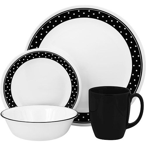 338 best Corelle Dinnerware images on Pinterest