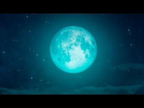 Calming music for sleep, 2 hours of peaceful sleep music. Playlist relaxing music: https://www.youtube.com/playlist?list=PLYwFNfjiOd7Ojwi-fjCHxemjuLhVoy-v1 R...