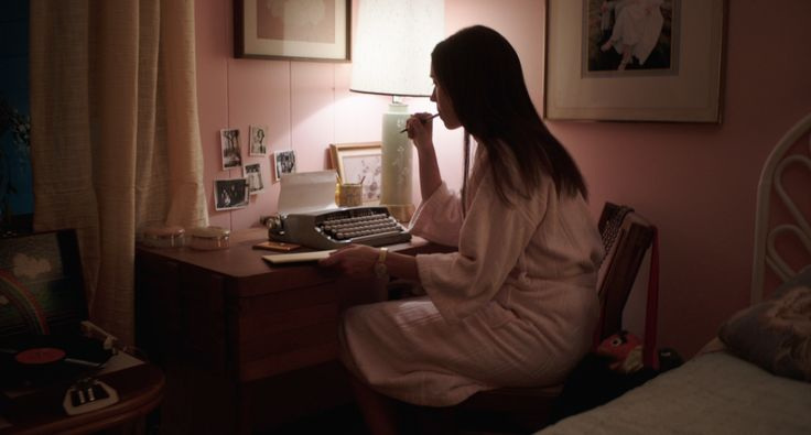 The true story of Christine Chubbuck shocked the nation and changed the landscape of television forever. It also allegedly provided part of the inspiration for Paddy Chayefsky's script for the 1976...