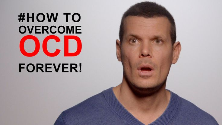 How to overcome Obsessive Compulsive Disorder? #obsessivecompulsivedisorder #OCD