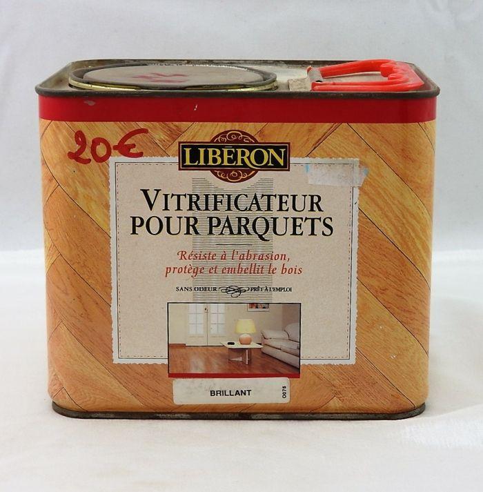 Vitrificateur Pour Parquet | Parquet | Pinterest
