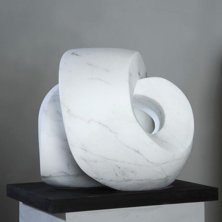 SUSSURRI   ILARIA DEL MONTE, TINA SGRÒ, JILL HÖJEBERG   PUNTO SULL'ARTE   International Contemporary Art Gallery   VARESE   ITALY [...]