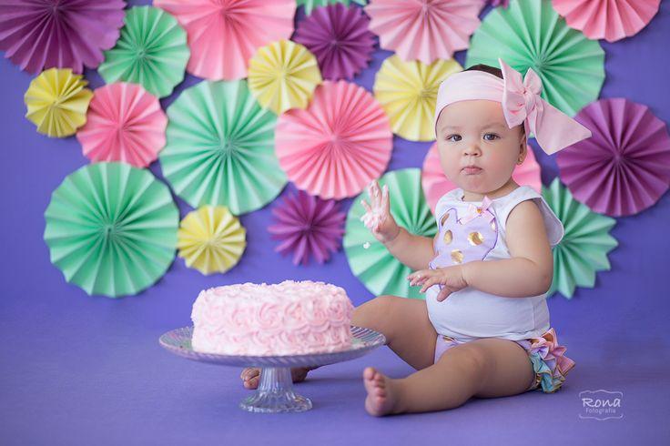 fotografia-smash-the-cake-un-año-fotografo-de-niños-en-hermosillo-sesion-fotografica-de-niños-1