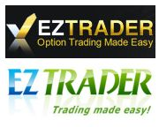 Binary Trading option now with Eztrader Review - eztrader