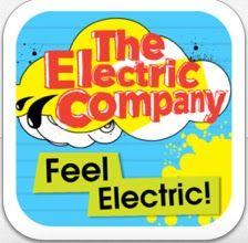 feel electric app
