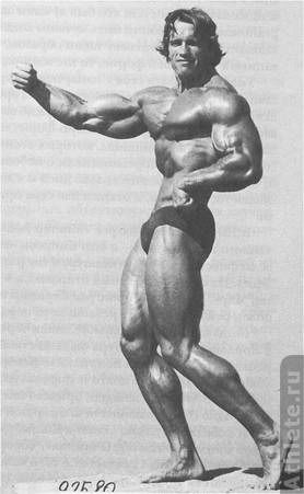 Interesting Bodybuilding Pin re-pinned by Prime Cuts Bodybuilding DVDs: The World's Largest Selection of Bodybuilding on DVD. #Fitness