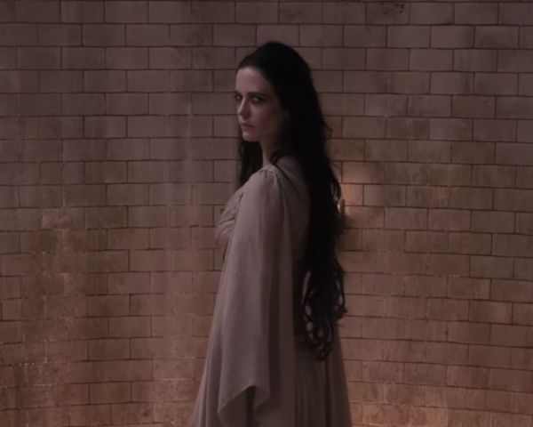Penny Dreadful Season 4: Eva Green Confirms End Of Show - What Happened? - http://www.morningledger.com/penny-dreadful-season-4-eva-green-confirms-end-of-show-what-happened/1380980/