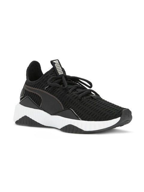 82cde1670b78 Puma Defy Sneakers - Farfetch