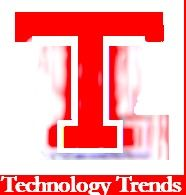 Technology Trends is all about latest technology updates, social media, products reviews and blogging