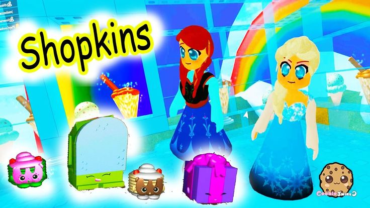 Shopkins In My Cookie World & Fashion Frenzy Roblox Let's Play Online Games - http://somecosmiclove.com/shopkins-in-my-cookie-world-fashion-frenzy-roblox-lets-play-online-games/