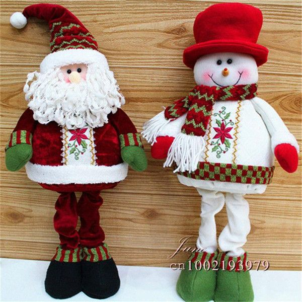 I found some amazing stuff, open it to learn more! Don't wait:https://m.dhgate.com/product/new-year-1-piece-lot-christmas-craft-supplies/270099037.html