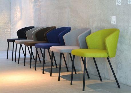 106 besten chaises design chaises de table chaise de bureau