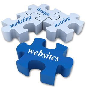 Riya InfoTech Solutions provide #webhosting, #domainhosting and #iPhoneappsdevelopmentservices in Singapore.