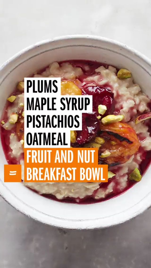 55 best meal snapchat recipes images on pinterest oatmeal forumfinder Gallery