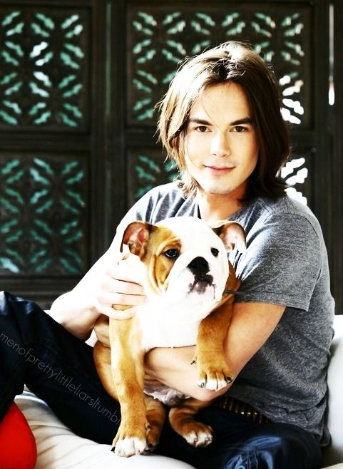 blackburn guys Tyler blackburn nude - 20 images and 6 videos - including scenes from ravenswood - hello again - pretty little liars.