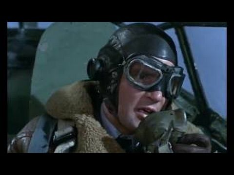 зарубежные военные фильмы подборка смотреть бесплатно