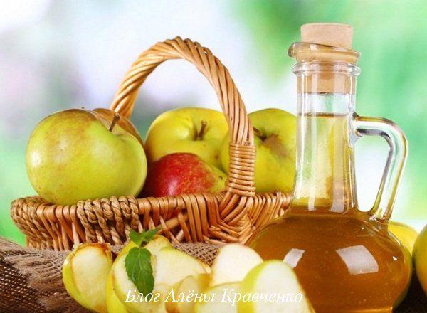 Яблочный уксус от прыщей. Рецепты применения уксуса при прыщах, черных точках, рубцах на коже. Применение, лечение - маски, лосьон. Основные причины появления прыщей. Противопоказания к применению яблочного уксуса.