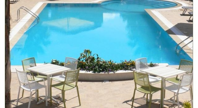 Hotel Costa Azul - 4 Star #Hotel - $90 - #Hotels #Italy #Balestrate http://www.justigo.co.in/hotels/italy/balestrate/costa-azul_154252.html