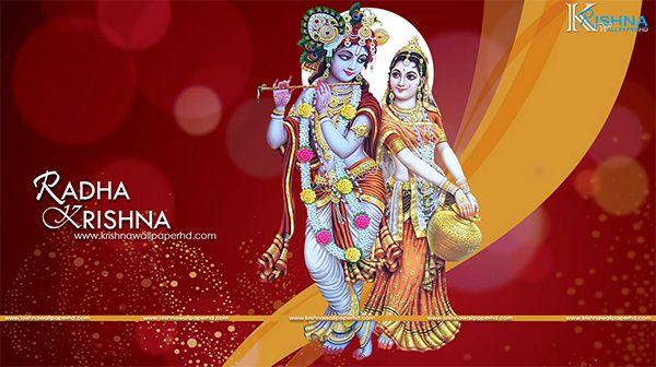 Beautiful Radha Krishna Wallpaper Radha Krishna Wallpaper Krishna Wallpaper Lord Krishna Wallpapers