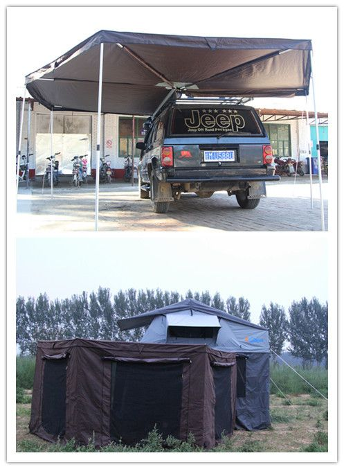 Solar camping outdoor camping bubble tent awning, View outdoor camping bubble tent awning, Longroad Product Details from Beijing Longroad Campers Co., Ltd. on Alibaba.com