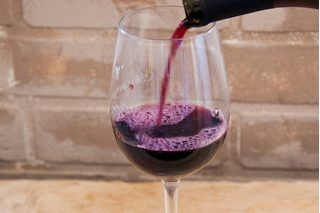 Good Red Wines for Beginners (with Pictures) | eHow #becausewine