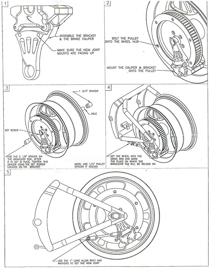290 best images about schematics  diagrams on pinterest