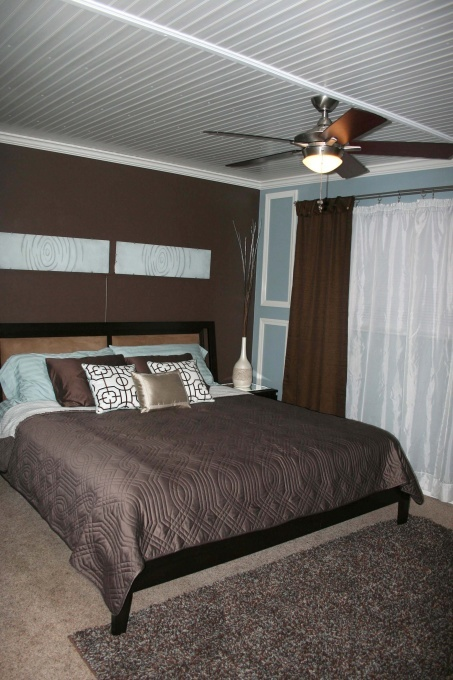 17 best ideas about bedroom carpet colors on pinterest 14703 | b421e9a55521ff2a5b7037dea618f4c9