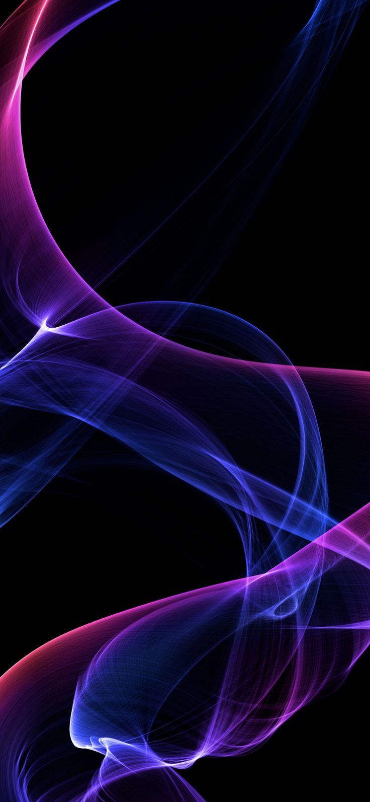 (notitle) | Abstract HD Wallpapers 5