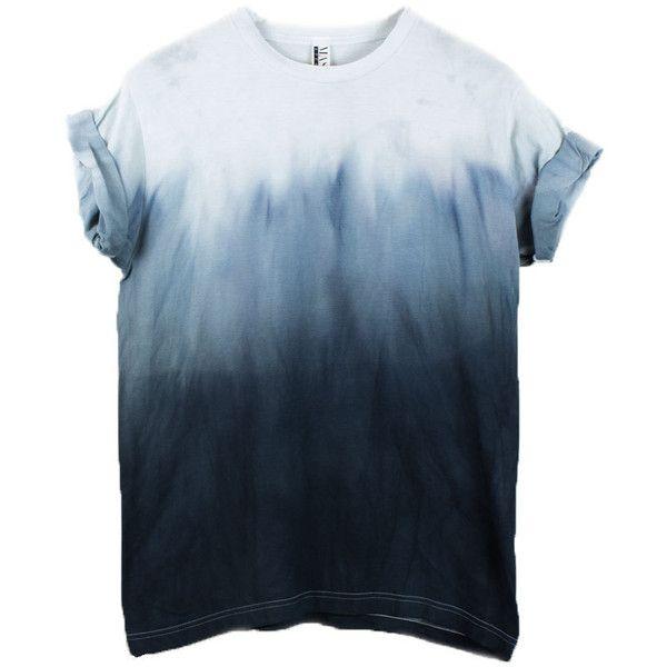 14++ Mens tie dye t shirt ideas information