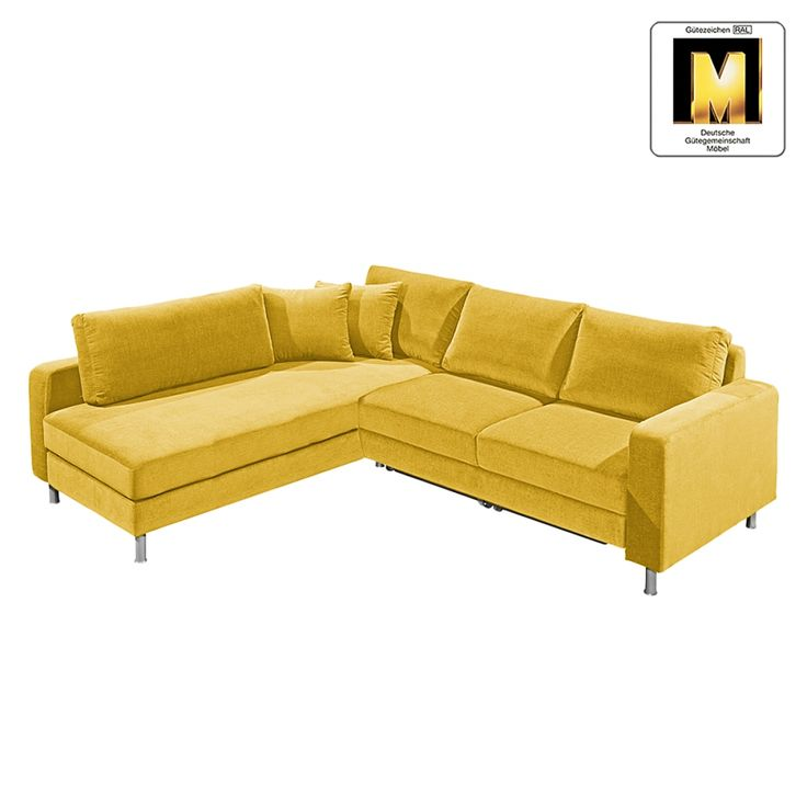 Best 25 canap m ridienne convertible ideas on pinterest for Canape convertible jaune